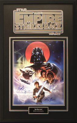 13B Star Wars
