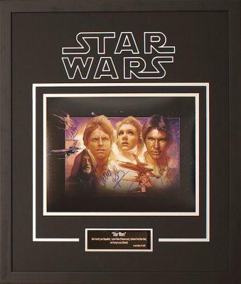 16A Star Wars