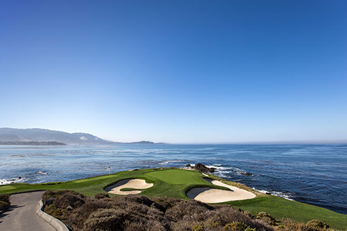 Pebble-Beach-Golf-Experience2