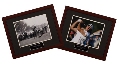 Silent Auction Items For Charity Golf Tournaments