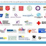 testimonials clients - logo | Charity Fundraising